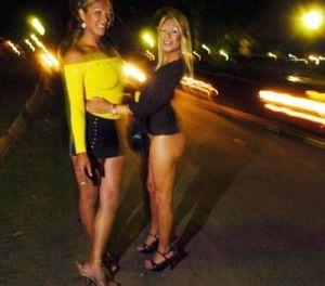 videos prostitutas de la calle confesiones de prostitutas